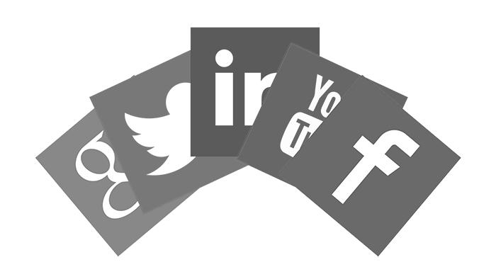 Report Scammer Social Media Accounts & Links