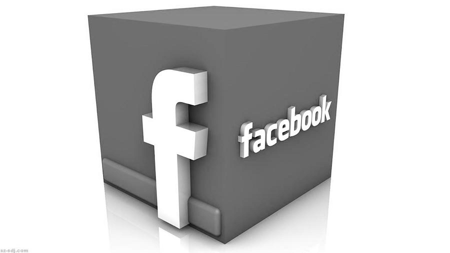 Report Scammer Facebook Accounts & Links