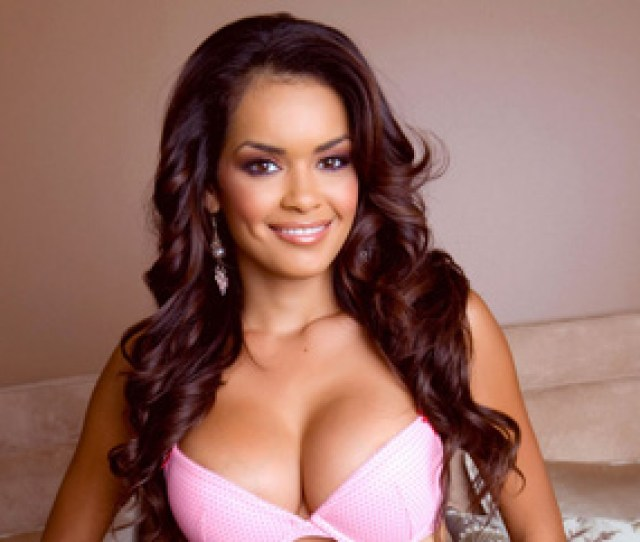 Free Xxx Hot The Best Daisy Marie Sex Videos At Anysex Com