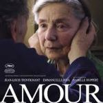 Amour, the Movie