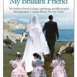 The Neapolitan Novels by Elena Ferrante; A Review