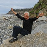 Why Old People Are Happier