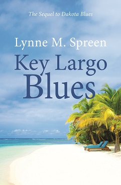 Buy Key Largo Blues