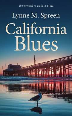 Buy California Blues