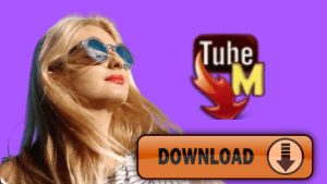 TubeMate APK download – tubemate latest version free download
