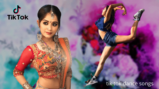 tik tok dance songs.china tik tok dance songs, Bollywood actor tik tok dance , Bollywood actress tik tok, tik tok of heroines, most popular tik tok