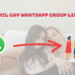 Tamil gay WhatsApp group link