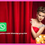 Malayalam kambi WhatsApp group link