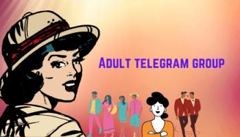 International dating telegram group