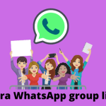 Hijra WhatsApp group link