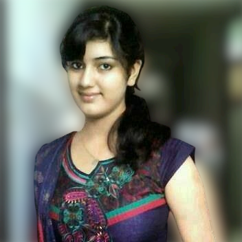 Pune call girl number