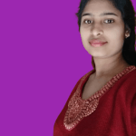 Second marriage tamil girl mobile number