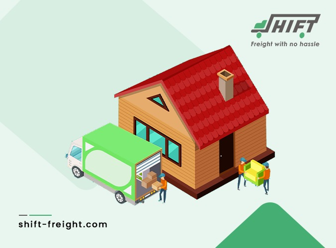 2. Check online reviews & testimonials: Prepare a list of best-rated packers and movers & go through their website to shortlist the best from them. Go through the testimonials or reviews mentioned on the online portals and social media pages of a relocation company so that you can pick the right one for your move. Beware of those sharing fake reviews for the sake of ratings