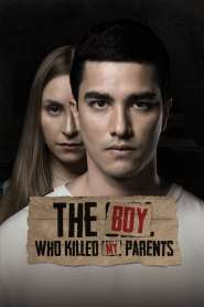 The Boy Who Killed My Parents English Subtitle – 2021 | English Subtitle Download