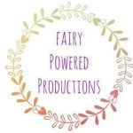 Fairy Powered Productions