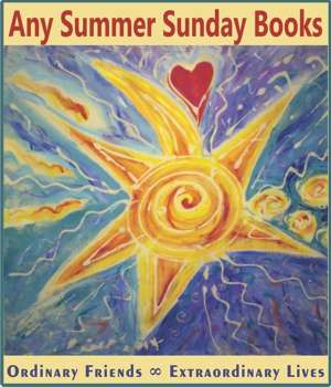 Any Summer Sunday Books Store