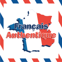franc%cc%a7ais-authentique