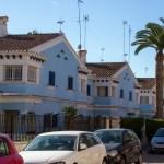 Puerto Sagunto