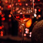 The type of wine(ing) you want this Christmas