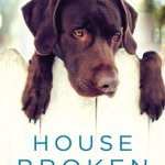 Review: Sonja Yoerg, House Broken