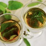 Try a refreshing homemade brew of mint tea for incredible benefits