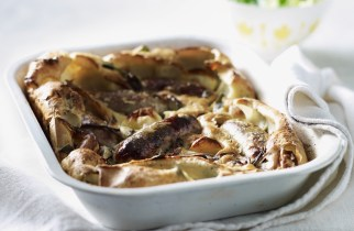 sausage-and-apple-toad-in-the-hole