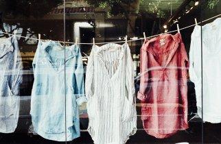 wash-clothes