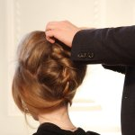 The At-Home Salon Experience In Creating Professional Styles