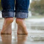 Happy Feet: Managing Common Food Problems And Heels To Suit
