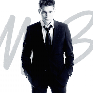 big buble 8