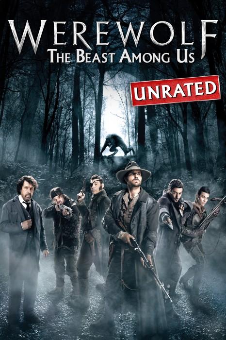 Horror movies october 2012 release : Maria v snyder healer series book 4