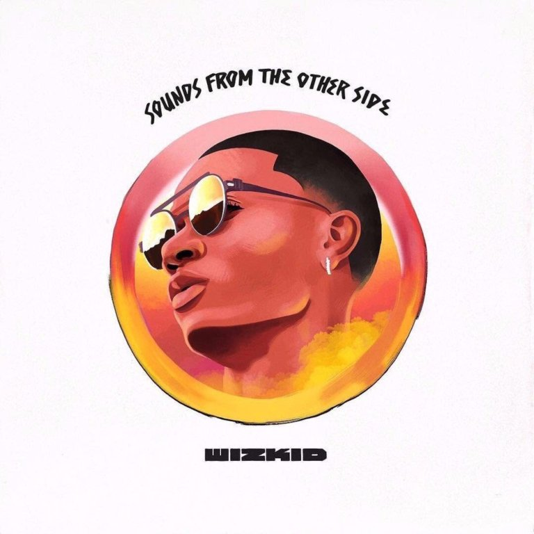 Wizkid – Sounds From the Other Side (Review)