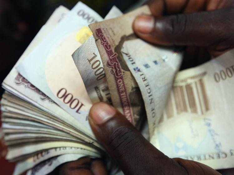 5 Hilarious Things Nigerians Who Loan Friends Money Can Relate With