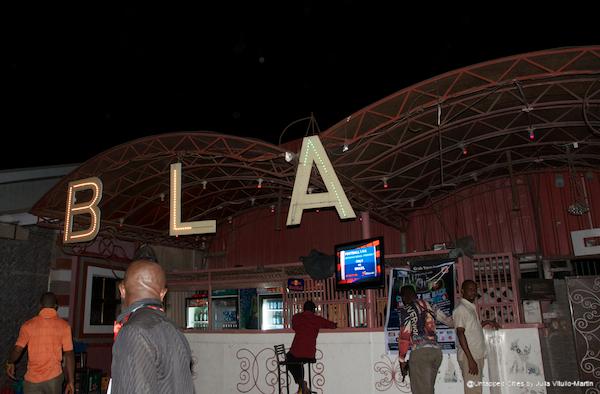 Top 10 Hangout Spots in Abuja - AnythingOYE
