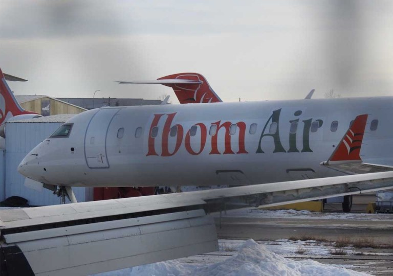 Lazy News With Oye – Akwa Ibom Launches Airline  & Other News
