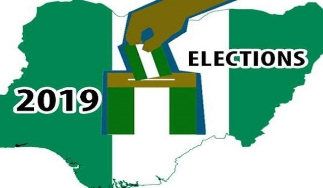 INEC Begins Declaration of the Presidential election results – Live Updates