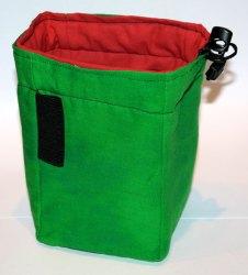 Orky Bag