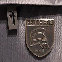 Feldherr Maxi Review