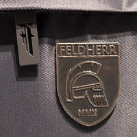 Feldherr Maxi Review