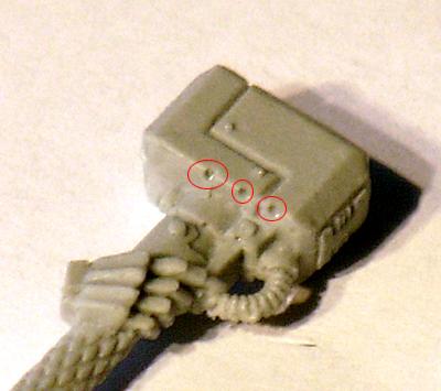 P1040600