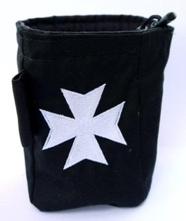 Templars Bag