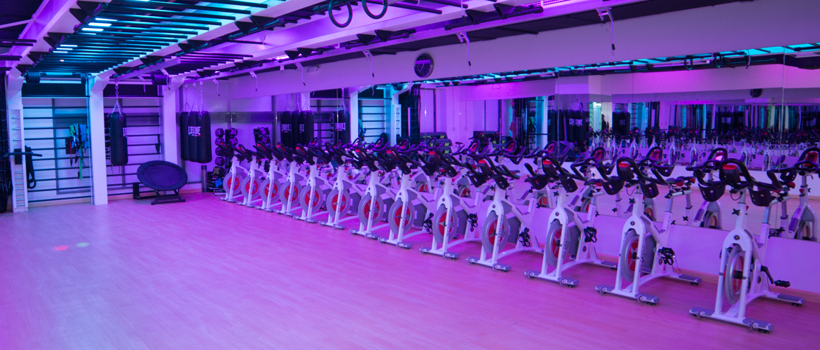 anytime-fitness-gym-8