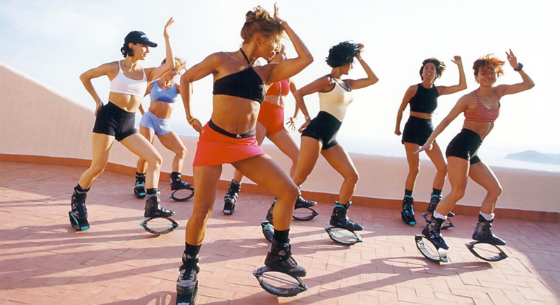 Kangoo Power
