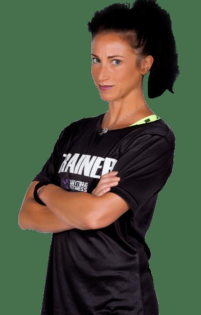 img_trainer_lucilla-1