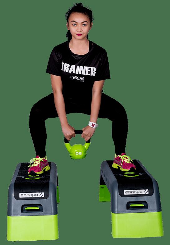 img_trainer_kimmy-3