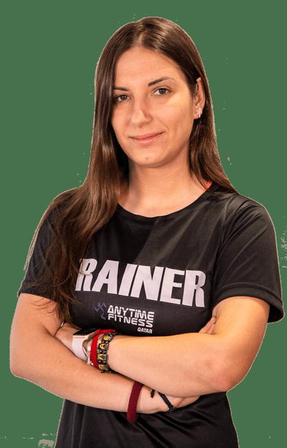 img_trainer_marijana-1