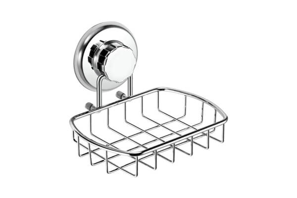 Top 10 Best Soap Dish For Shower Reviews Any Top 10