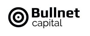 Bullnet Capital - Meet the Anyverse Team | ANYVERSE