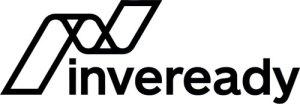 inveready - Meet the Anyverse Team | ANYVERSE