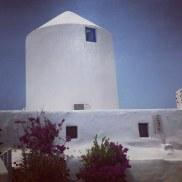 Santorini House 2